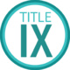 Title IX:  What You Should Know