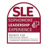 Sophomore Leadership Experience (SLE)