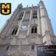 Study abroad info session: Global Mizzou Internship (American Internship Council)