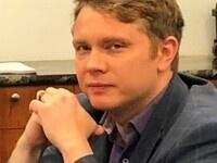 CLASSE Seminar: Yevgeniy Lushtak, SAES Getters USA