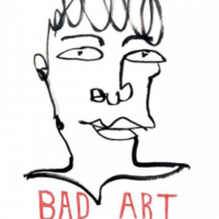 Bad Art Night