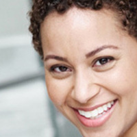 Guest Master Class: Katherine Jolly, soprano
