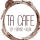 TA Café