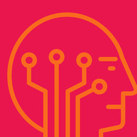 Artificial Intelligence and Ethics Symposium