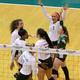 Volleyball vs. UC Irvine