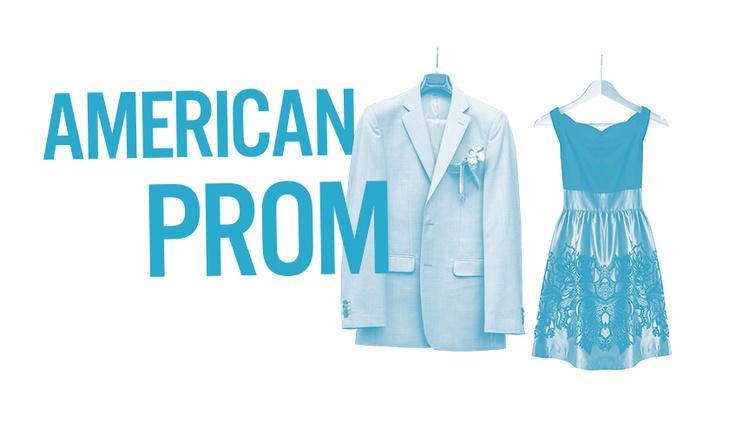 American Prom