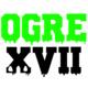 Ogre Phi Ogre XVII Class Meeting