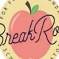 Break Room Discussion Hour