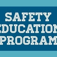 Safety Education Leadership Workshop 3