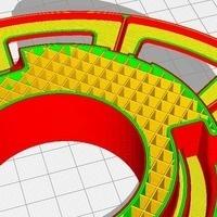 Advanced 3D Printing at FSU Innovation Hub
