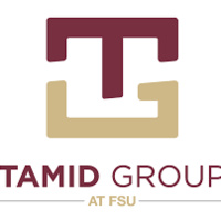 Tamid Group General Info Meeting