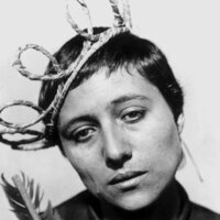 Voices of Light / The Passion of Joan of Arc