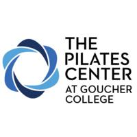 Pilates Level 1 Mat Class