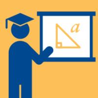 Course Scheduling Efficiencies Workshop