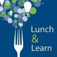 International Business Society Presents: Lunch and Learn