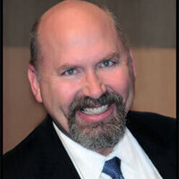Don Asher Talk: Gaining Admission to High Competitive Graduate Programs