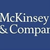 McKinsey Information Session