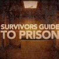 """Survivors Guide to Prison"" Documentary screening as part of the 6th Annual Justice on Trial Film Festival"