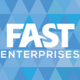 Fast Enterprises Meet and Greet