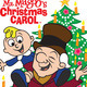 Film: Mr. Magoo's Christmas Carol