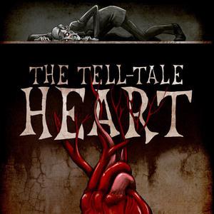"Sunday Reading: ""The Tell-Tale Heart"" & ""Ulalume"""