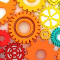 Family STEM: Build It