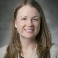 Professor Amanda Hargrove, Duke University