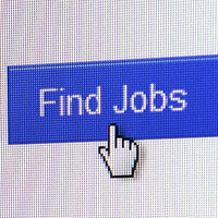 Fast Track to a Job: Tips and Tricks for Applications, Interviews and More