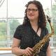 Idit Shner, Saxophone