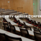 Los Angeles Diversity Career Conference