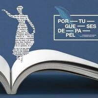 3rd International Conference: Portuguese of Paper