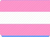 Transgender Day of Remembrance Observance