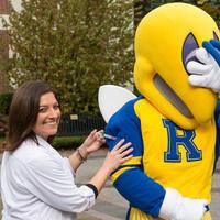 Campus Wide: Flu Vaccine Clinic