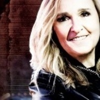 An Evening With Melissa Etheridge – Yes I Am 25th Anniversary Tour