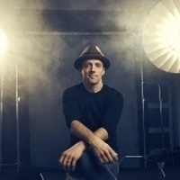 """Jason Mraz and Toca Rivera """"Live in Stereo"""" with special guest Gregory Page"""