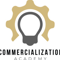CU Boulder Commercialization Academy: Advanced Pitch Academy