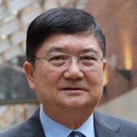 Distinguished Seminar Series: David Y.H. Pui