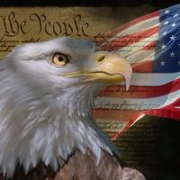 Constitution Day Quiz Deadline