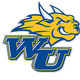 Women's Basketball at Spalding University (Ky.)