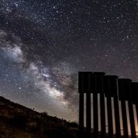 Faith and Border Ethics: Immigration and Human Dignity in Trump's America