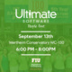 Ultimate Software Info Sessions & TechStar Internship Program