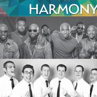 Weinstein JCC presents HARMONY
