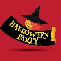 Teens: Halloween Party