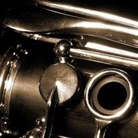 CANCELLED Clarinet Studio