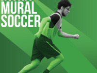 Intramural 7v7 Soccer League