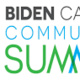 Biden Cancer Summit