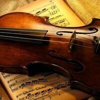 Community Music Institute Solo Recitals