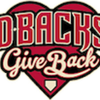 Arizona Diamondbacks' Childhood Cancer Awareness Day