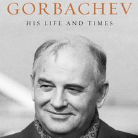 From Gorbachev to Putin: How One Cold War Ended and Another Began