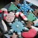 Holiday Cookie Creations